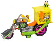 69035 TGGS3 MP MotorBike Playset O 1 FPS