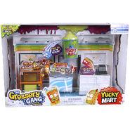 Yuckymartbox