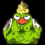 Mucky duck exclusive 2