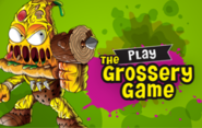 S5 grossery game image