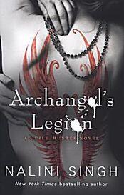 Archangels-legio alt