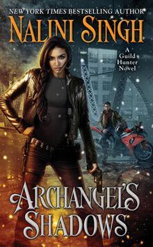 Archangels-shadow