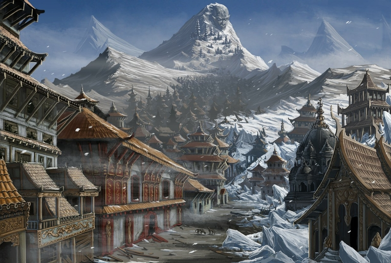 Selo Gunt  Latest?cb=20140519140048