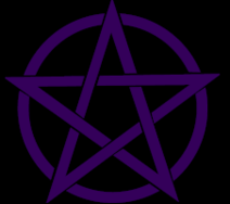 Witches Logo