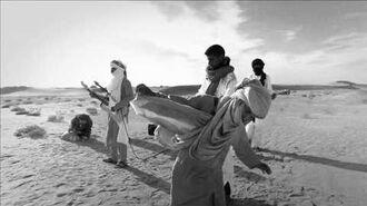 Tinariwen - Tamatant Tilay