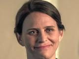 Tabitha MacKenzie