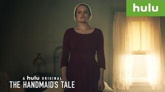 Her Story is Our Story (Official) • The Handmaid's Tale on Hulu