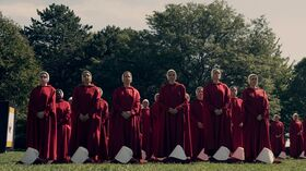 Handmaids-tale-feature
