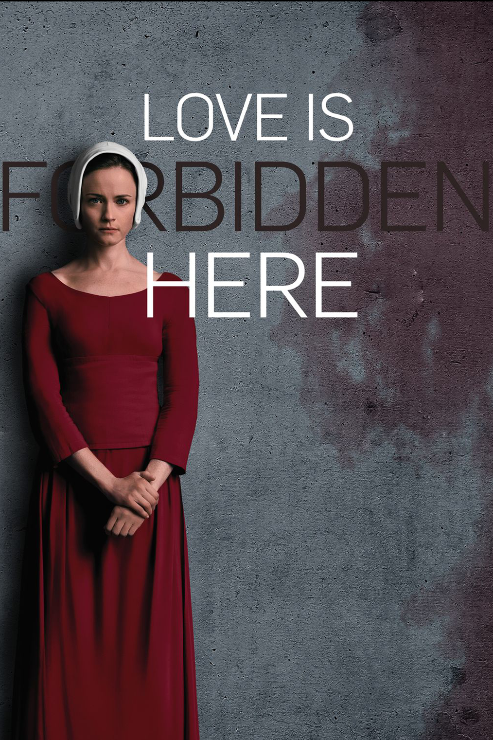 The.Handmaids.Tale.S01E01.720p.HDTV.x264-MTB - Torrent - DCRGDizi.com
