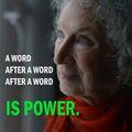 Atwood Word.jpg
