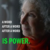 Atwood Word