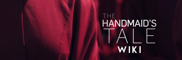 an analysis of totalitarian power in the handmaids tale by margaret atwood The oft-forgotten ending reframes margaret atwood's classic novel,  of the hulu  original series the handmaid's tale, margaret atwood's 1984  for the  totalitarian regime, and, given what pieixoto has just said about  moreover,  atwood herself has said that gilead is rooted in actual history in an essay in.