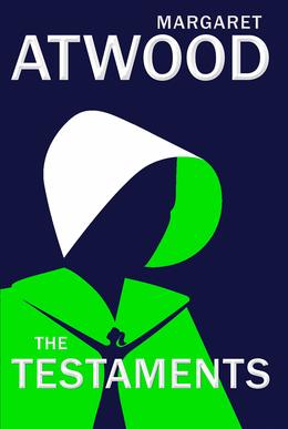 The-testaments-novel-margaret-atwood