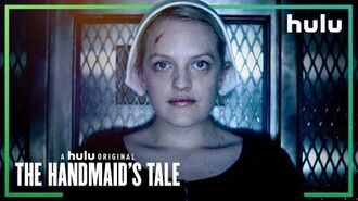 The Handmaid's Tale Season 2 Teaser (Official) • The Handmaid's Tale on Hulu