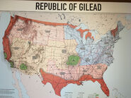 Gilead map high res