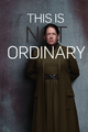 Aunt-lydia-poster.png