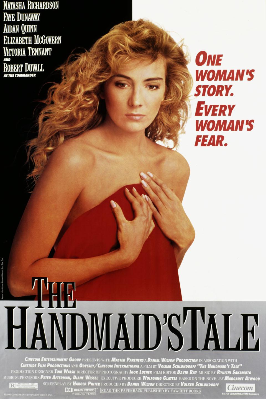 HandmaidS Tale Wiki