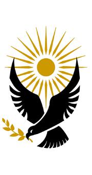 Флаг Галаада, сериал