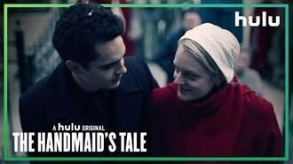 "The Handmaid's Tale From Script to Screen S2 Episode 10 ""The Last Ceremony"" • A Hulu Original"