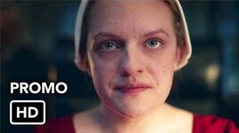 The Handmaid's Tale 3x06 Promo (HD) Season 3 Episode 6 Promo-2