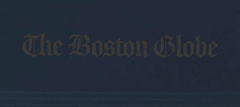 Boston Globe Facility | The Handmaid's Tale Wiki | FANDOM powered by