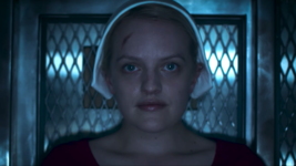 Handmaids-tale-june-season-2