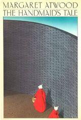 The Handmaid's Tale (Novel)