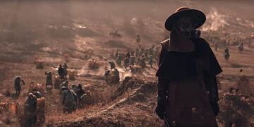 Colonies Season 2 teaser trailer