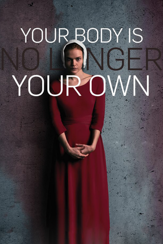 File:Janine-poster.png