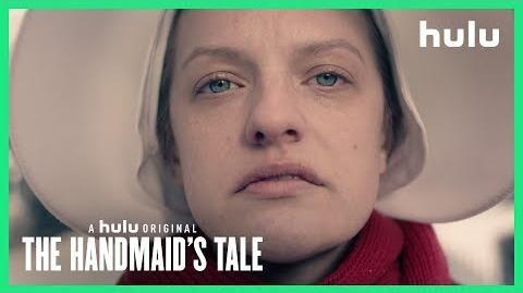 The Handmaid's Tale Season 3 Trailer (Official) • A Hulu Original