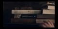 Bookshelf Darwin.png