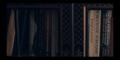 Bookshelf Lawrence II.png