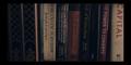 Bookshelf Lawrence I.png