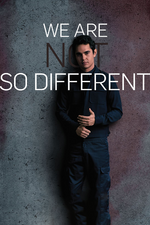 Nick (Series)