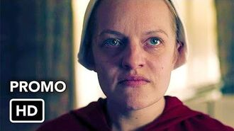 The Handmaid's Tale 3x11 Promo (HD) Season 3 Episode 11 Promo