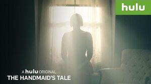The Handmaid's Tale First-Look Teaser (Official) • The Handmaid's Tale on Hulu