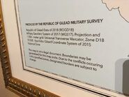 Gilead map (2)