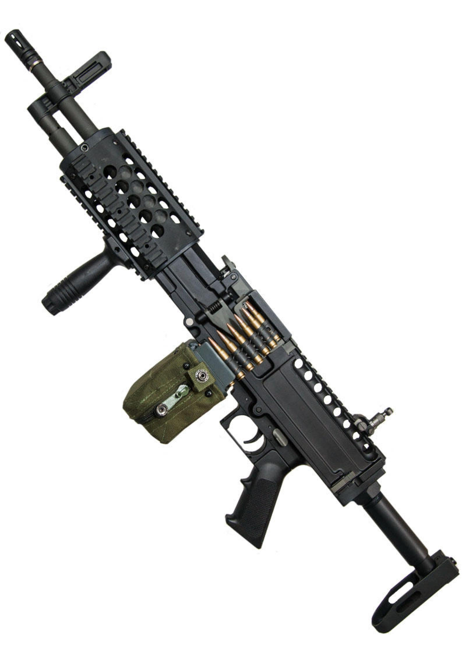 Stoner lmg the harbinger wiki fandom powered by wikia the stoner lmg is a light machine gun system developed by eugene stoner and manufactured by knights armament company thecheapjerseys Choice Image