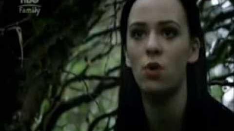 The Haunting Hour - A Série - 3ª Temporada - Episódio 14 A Floresta De Lovecraft Dublado