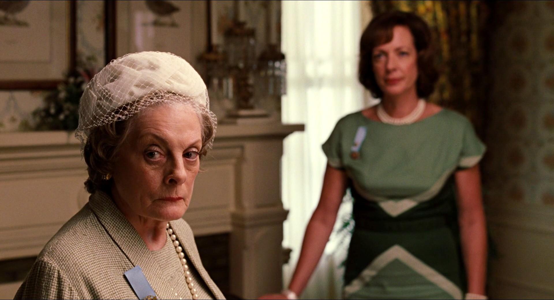 Lois Moran,Maja Salvador (b. 1988) Erotic tube Sheila Mercier (born 1919),Wendy Kaplan