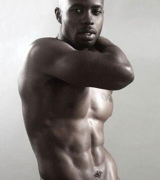 Male-model-sexy
