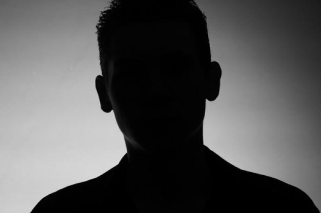 File:Shadow-face-hair-man 3340061.jpg