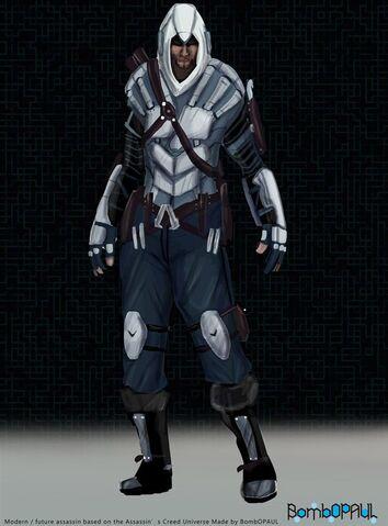 File:4848.modern future assassin by bombopaul-d4v1uck.jpg-610x0.jpg