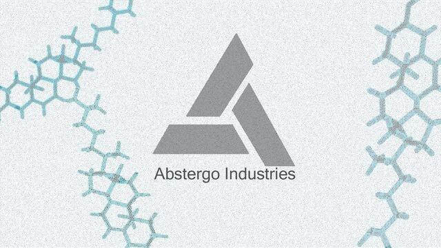 File:Abstergo Industries by BearTraveler.jpg