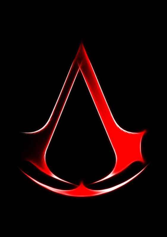 Image Assassins Creed Red Logog The Hephaestus Database Wiki