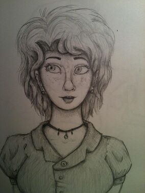 Pixie Aberlin (Leafystormclouds840)
