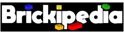 Brickipedia-logo