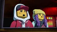 """LEGOHiddenSideFaceYourFears-4'59"""""""