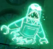 Ghostfaceyourfears