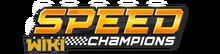 Speed-champions-wordmark